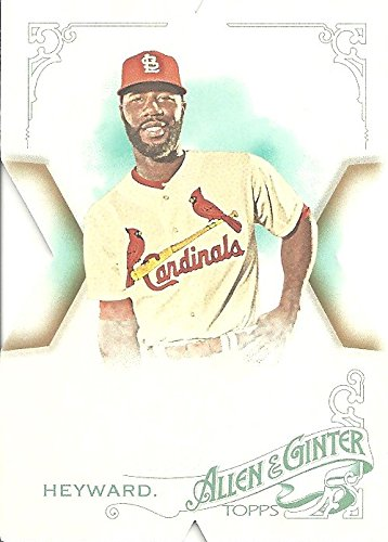 JASON HEYWARD LIMITED EDITION COLLECTIBLE TRADING CARD for sale  Delivered anywhere in USA