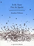 In the Azure over the Squalor, Jonathan Williams, 0917788281