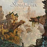 Bargain Audio Book - Stonefather