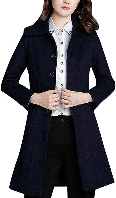 manteau tres chaud femme pas cher
