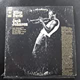 Miles Davis - A Tribute To Jack Johnson - Lp Vinyl Record