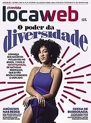 Revista Locaweb 111