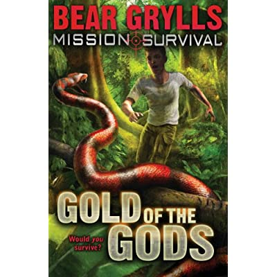 Mission-Survival-Gold-of-the-Gods