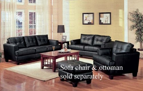 sofa with english roll arms
