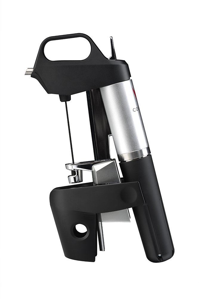 Coravin Model Eight Wine System, Black by Coravin (Image #2)