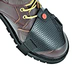 Shifter Accessories for Shoes,Motorcycle Boots Protector for Men/Women by MOTO-BOY