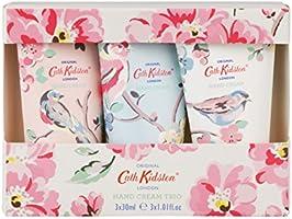 30% off Cath Kidston Hand Cream