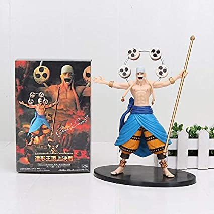 One Piece PVC Figure Monkey D Luffy Ace Zoro Sanji Anime Figurine Toy Collection