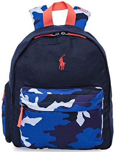 polo-ralph-lauren-east-hampton-backpack-kids