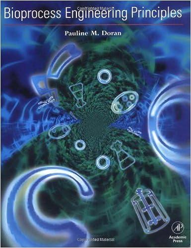 Bioprocess engineering principles pauline m doran phd bioprocess engineering principles 1st edition fandeluxe Images