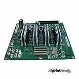 Roland XF-640 Assy, Head Board - 6702048020