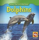 Dolphins, Valerie J. Weber, 0836893395