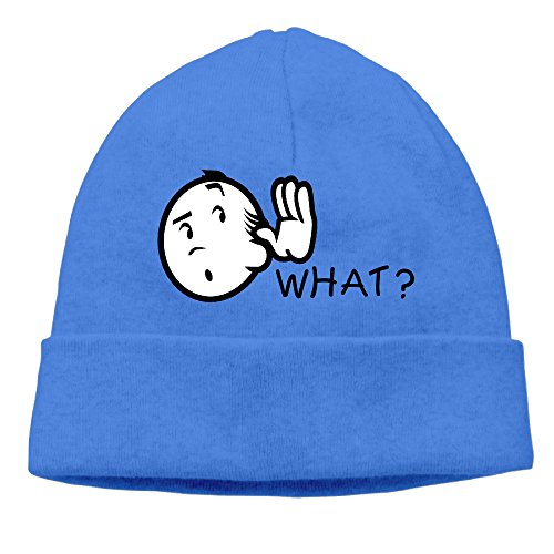 what-men-woman-hat-color-name