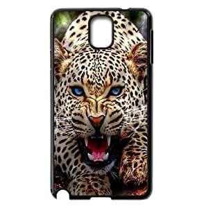Roar Tiger Cool Awesome Fashion Hard Case Cover for Galaxy Note 3