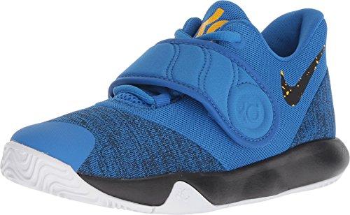 Nike Boy's KD Trey 5 VI Basketball Shoe