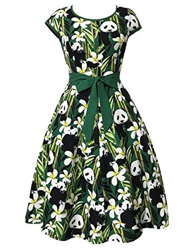 50s 60s 70s 80s fancy dress - 5