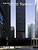 High-Rise Buildings / Hochhuser - Toronto