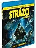 Strazci - Watchmen 2bd (Watchmen 2Blu-ray)