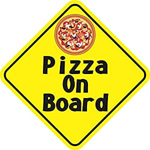 Custom Door Decals Vinyl Stickers Multiple Sizes Coming Soon Name Pizza Bistro B Business Coming Soon Outdoor Luggage /& Bumper Stickers for Cars Orange 69X46Inches Set of 2