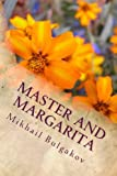 Image of Master and Margarita