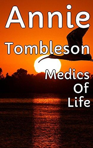 Medics Of Life