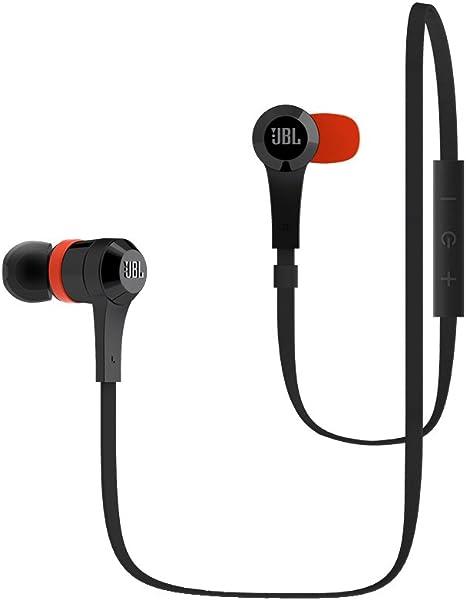Jbl J46bt Bluetooth In Ear Kopfhörer Mit Mikrofon Elektronik