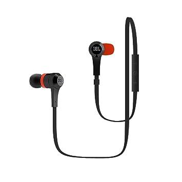 Jbl J46 Bt Bluetooth Wireless In Ear Stereo Headphone Amazon In Electronics