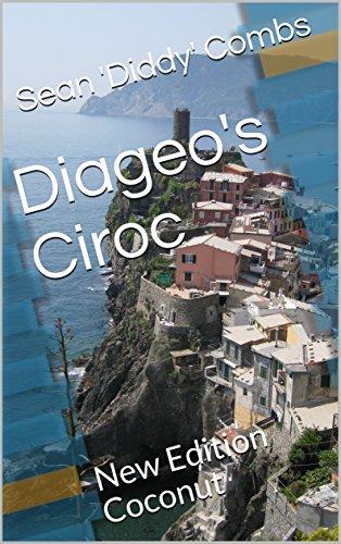 diageos-ciroc-new-edition-coconut