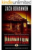 Empty Bodies 5: Damnation (Empty Bodies Series Book 5)