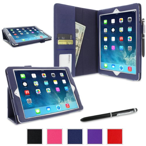 roocase-apple-ipad-air-case-dual-station-slim-folding-case-for-apple-ipad-ipad-6-ipad5-air-tablet-na