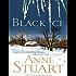 Black Ice (Ice Series Book 1)
