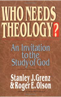 Amazon psychology through the eyes of faith 9780060655570 who needs theology an invitation to the study of god fandeluxe Image collections