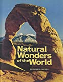 Reader's Digest Natural Wonders of the World