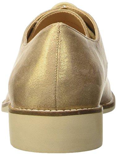 BATA BATA Basses Femme 5298481 Basses 5298481 BATA Chaussures Femme Chaussures SSwUnrqO6