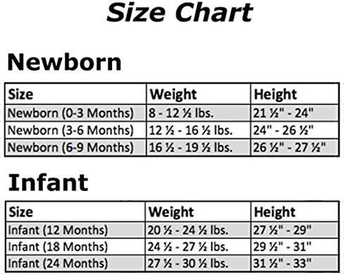 Bib and Bootie NBA Unisex-Baby NBA Newborn /& Infant Little Sweet Onesie