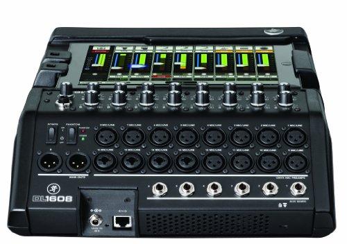 Buy digital mixing board