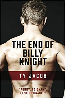 The End of Billy Knight: A novel