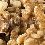 Fastachi® Raw Walnuts
