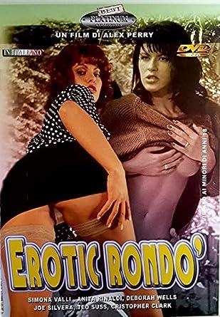 Sex film erotik Erotik Film