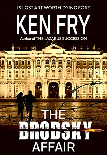 The Brodsky Affair