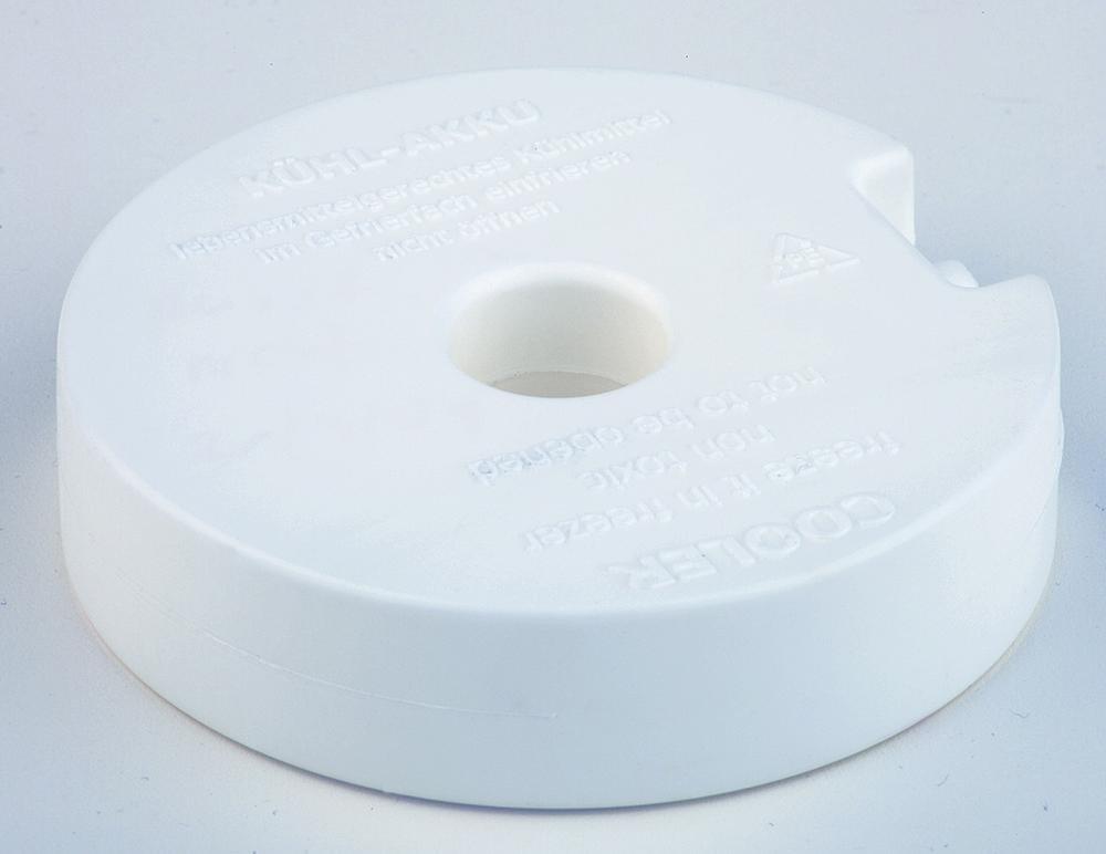 Cf066 F780 Cf065 Cf227 APS 10777/de notebook Cooler pour distributeurs de boisson et de lait CF064 Cf228