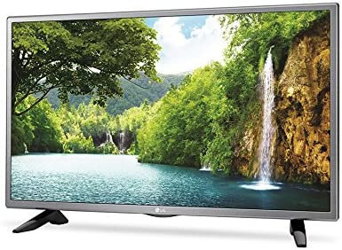 LG 32LH570U - TV de 32