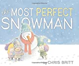 Image of The Most Perfect Snowman