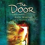 The Door | Andy Marino
