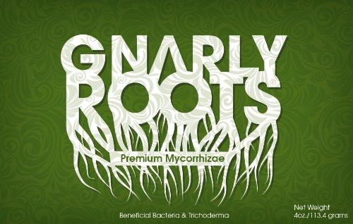 gnarly-roots-2oz-premium-all-purpose-mycorrhizae