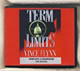 Term limits by vince flynn title term limits library edition chivers sound library american collections ebook authors vince flynn isbn 0 7927 2666 9 978 0 7927 2666 1 usa fandeluxe PDF