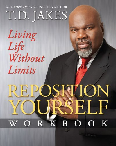 jakes books men td pdf for