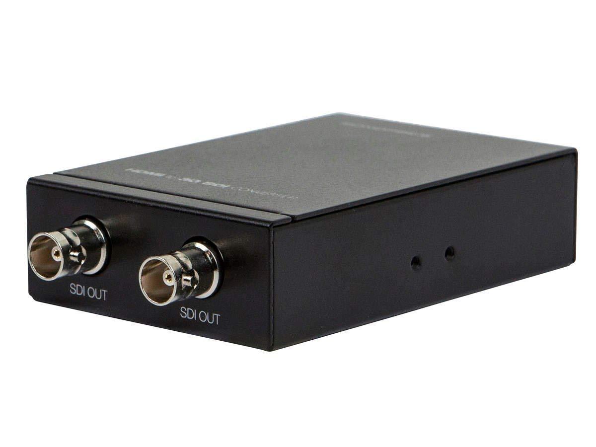 Monoprice HDMI to 3G SDI Converter by Monoprice