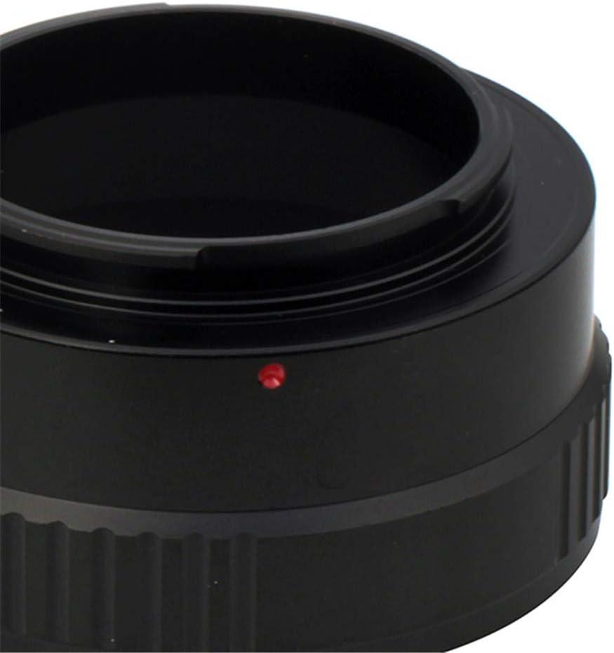 Lens Adapter Suit for M42 Lens to Sony E Mount NEX Camera A6400 A7III A7RIII Alpha a9 Alpha 7R Alpha 7 A6300 A7SII A7II A5100 A6000 A5000 A7R A7 A3000 NEX-7 NEX-6 NEX-5T