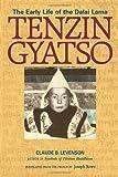 Tenzin Gyatso, Claude B. Levenson, 1556433832
